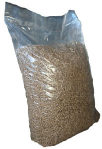 Competition Blend 100% Hardwood Smoker Pellets - 40 lb bags