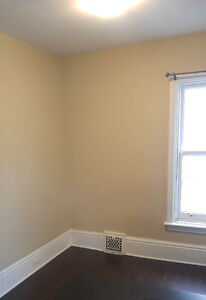 Room For Rent - 5 Min To Queen's/Downtown - Utilities Included.