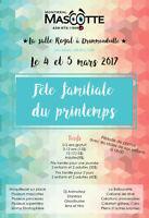Événement le 4-5 Mars à la salle Royal Drummondville