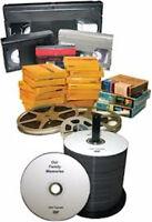 VIDEOGRAPHER-SERVICES-VIDÉOGRAPHE
