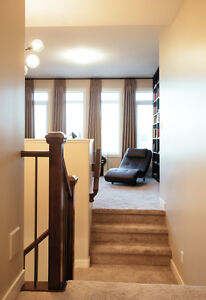 Spacious new 3 bedrooms! Edmonton Edmonton Area image 5
