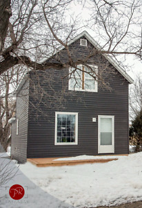 For Sale: 620 4th Avenue, Carberry MB