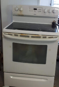 Used Stove - Good working condition