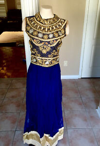 INDIAN DESI FASHIONS 150 DESIGNS READY IN STOCK