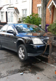 Scrap cars vans 4x4s all wanted top prices paid 23