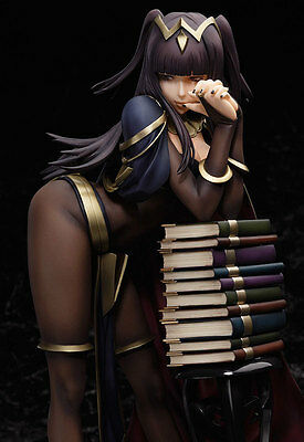 Fire Emblem Awakening Tharja 1/7 PVC figure Good Smile Company