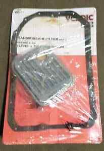 Transmission Filter kit for Chevrolet GMT truck TF1134 Strathcona County Edmonton Area image 1