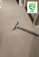 FULL HOUSE CARPET CLEANING | EASY AND RELIABLE | SPECIAL OFFER |
