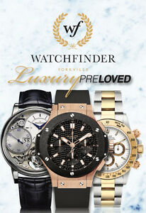 WATCHFINDER  IS BUYING ALL GOLD ROLEX'S & PATEK WATCHES Oakville / Halton Region Toronto (GTA) image 1