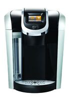 Keurig K400 Coffee Brewer