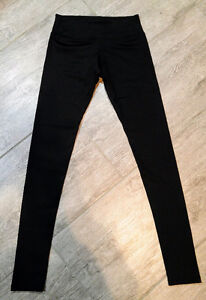 Lululemon Luon Pants