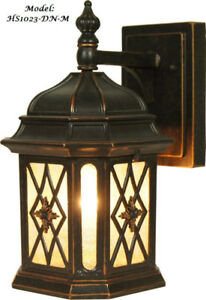 Outdoor Lights / Porch Lights With Lowest Price Guarantee