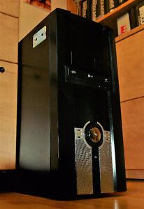 Ordinateur Pentium Asus