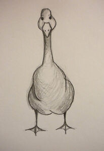 DRAWING FOR YOUNG ARTISTS~LEARN TO DRAW ! Kitchener / Waterloo Kitchener Area image 3