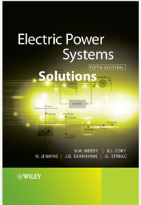 Power Electronics | Great Deals on Books, Used Textbooks