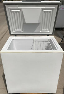 Apartment Size | Buy or Sell a Freezer in Winnipeg | Kijiji Classifieds