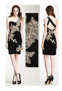 Sue Wong formal/cocktail dress