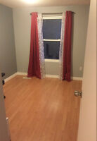 *STUDENTS* Bedroom North Oshawa 475 All Inclusive