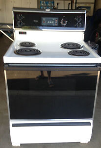 Kemore Stove For Sale
