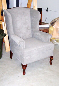 TWO EAGLES UPHOLSTERY