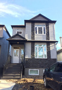 22 Block Quebec ***** $200.00 OFF 2016 NEW BUILD***** Regina Regina Area image 1