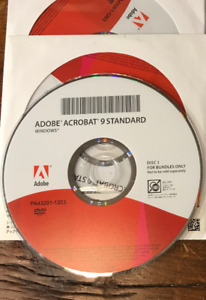 Adobe | Buy or Sell Software in Canada | Kijiji Classifieds