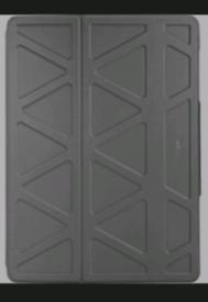 "TARGUS 3D Protection iPad Pro 12.9"" Case - Grey"