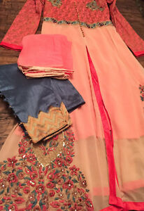 15% off Readymade Suits for Women - Indian clothing Cambridge Kitchener Area image 4