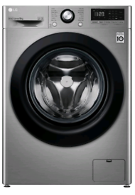 *BRAND NEW* LG AI DD V3 F4V309SNE 9Kg Washing Machine