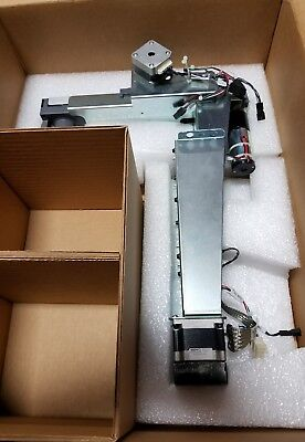 New Ortho-clinical J40420 Arm Assembly - Vitros 5600 Skbawa-s028