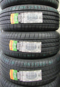 P205/55R16 Unused Tires Pirelli Cinturato P7 These have not been