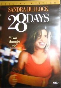 USED Rom-Com DVD's $3 each or 5 for $10