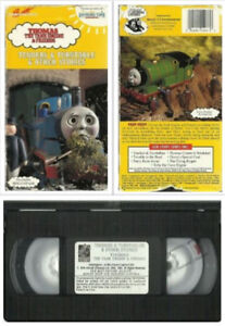 Thomas Train Tank Engine & Friends TENDERS & TURNTABLES & other