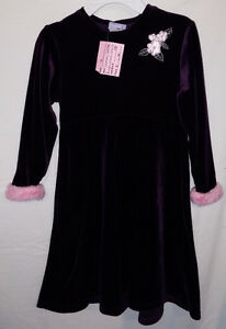 Girls Size 8 Clothes (Tops, Pants, Coats, Dresses, etc) London Ontario image 4