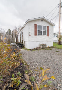 25 LUPIN AVE, RIVERVIEW, NB
