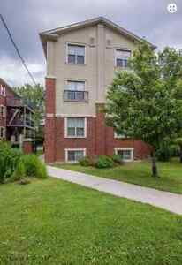 Summer Sublet in a fully furnished, clean house right by campus!