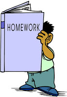 Solve Assignments/Projects/Homework (Tutor) at Kingston