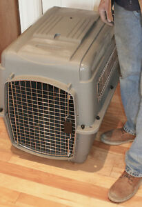 dog crate - carrier for sale