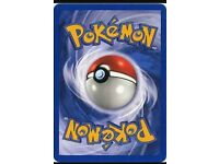 Looking for pokemon cards/figures