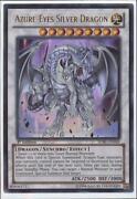 Ultra RARE Yu Gi Oh Cards