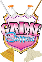 Grime Stoppers Cleaning Service