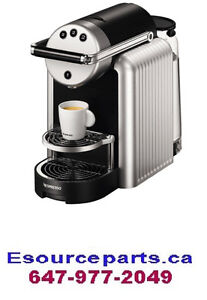 20% OF ALREADY REDUCED SMALL HOME APPLIANCES- $30