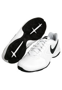 BRAND NEW MEN SHOES - SIZE 11 - NIKE AIR EFFECT - $60