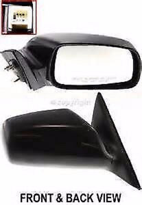 AUTO MIRRORS FOR ALL MAKES & MODELS 5% CASHBACK