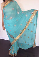 Brand new saree for sale