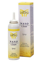 Nasoclean Terme Tabiano Spay Nasale 150ml -  - ebay.it