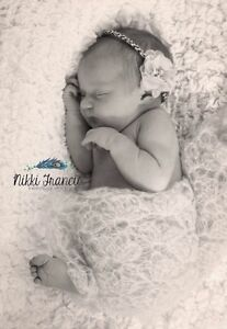Nikki Francis Photography: Now booking sessions!  Cambridge Kitchener Area image 3