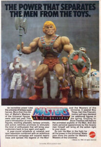 Lot of He-Man: Masters of the Universe figures, vehicles (MOTU)