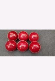 Brand New 6 * High Quality Practice Balls