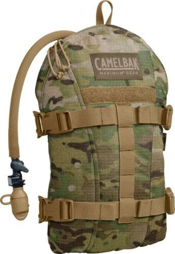 CAMELBAK ARMORBAK TACTICAL HYDRATION CARRIER PACK MOLLE MILSPEC 3L / 100oz CRUX